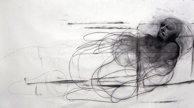 Matthew Monahan, 'Sleeping Giant', 2005