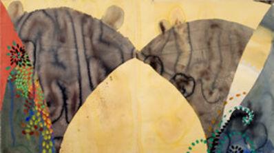 Ellen Van Fleet, 'Mouse Ears', 2004