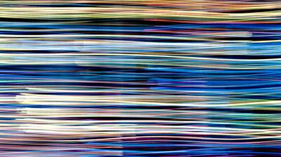 Darryll Schiff, 'Quintessence Nouveau 2', 2018