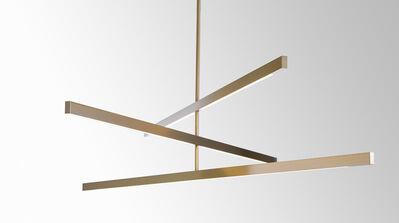 Douglas Fanning, 'Mobile, Contemporary Ceiling Light', 2017