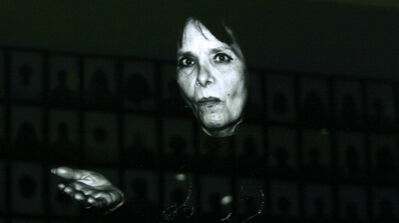 Santiago Sierra, 'El pasillo de la Casa del Pueblo', 2005