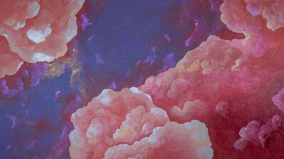 Liv Dockerty, 'Sweet Dreams til Sunbeams Find You', 2020