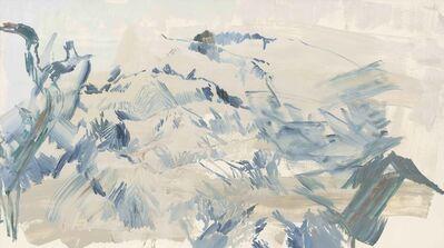 Chih-Hung Kuo, 'Study of Landscape 49', 2017