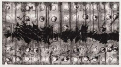 Li Gang, 'Elements of Ink and Wash 水墨元素  NO.20131205'