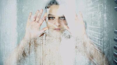 Malena Mazza, 'Respiro 2', 2021