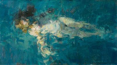 Quang Ho, 'Mermaid', 2019