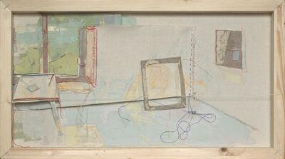 Emre Meydan, 'Interior series No.41', 2011