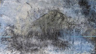 Bobbie Moline-Kramer, 'Landscapes - Solemn Meditation', 2019