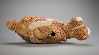 Jason Briggs, 'Squeeze', 2002
