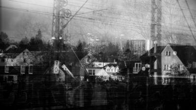 Ina Jungmann, 'Window Exposure No. 11', 2018