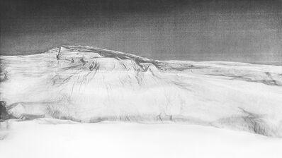 Dominique Teufen, 'Panorama', 2014