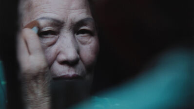 Park Chan-kyong, 'Manshin: Ten Thousand Spirits (Production still)', 2013