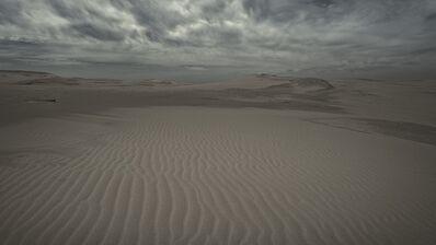 Brian Day, 'Dune', ca. 2018