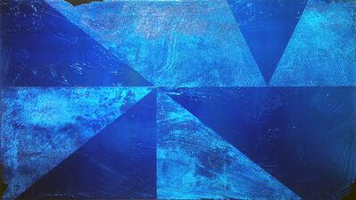 Jimi Gleason, 'Laniakea', 2016