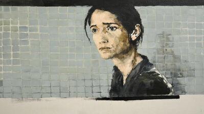 Gabriel Schmitz, 'Un-rest', 2016