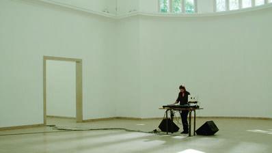 Anri Sala, 'Unravel (still) ', 2013