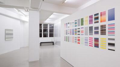 Jacob Dahlgren, 'Peinture Abstraite', 2013