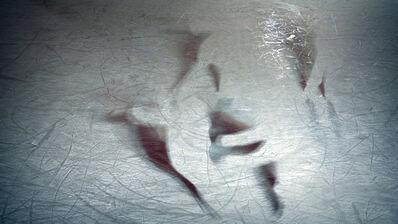 Jess MacNeil, 'Sparrowhawk Single', 2013