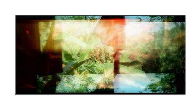 Apichatpong Weerasethakul, 'Ashes', 2012