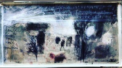 Mauro Pipani, 'Timeless', 2019