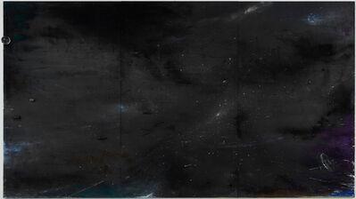 Jia Aili, 'Dust', 2016