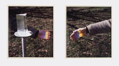 Hreinn Fridfinnsson, 'Untitled', 2001