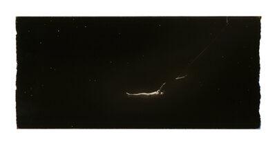 Yamamoto Masao, '0132, from A Box of Ku', 1994