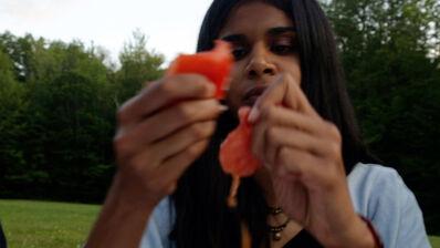 Erin Johnson, 'Tomatoes (Skowhegan, ME)', 2020