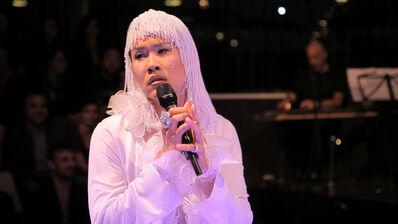 Ming Wong 黃漢明, 'Biji Diva!', 2011