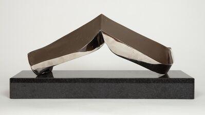 George Dunbar, 'Flight', 2010