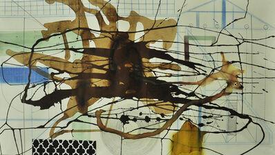M Pravat, 'Untitled (C2)', 2016