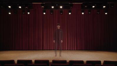 Tao Hui 陶輝, ' Double Talk', 2018