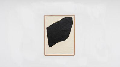 Carla Chaim, 'Mole IV', 2019