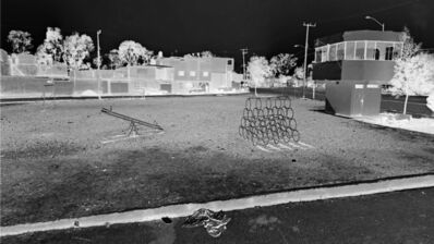 Marcell Piti, 'Public Image', 2015