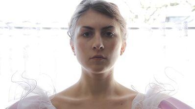 Silke Schönfeld, 'Girl Problems', 2013-2015