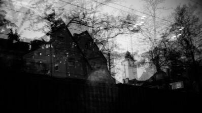 Ina Jungmann, 'Window Exposure No. 7', 2018