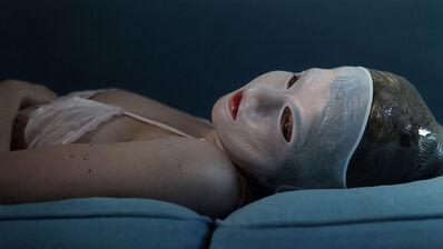 Juno Calypso, 'Eternal Beauty', 2014