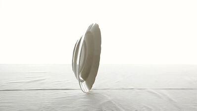 Silvia Rivas, 'About Imminent I | Sobre lo inminente I', 2014