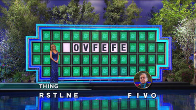 Jason Challas, 'Covfefe', 2017