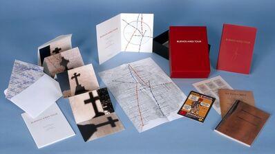 Jorge Macchi, 'Buenos Aires Tour', 2003