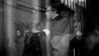 Ina Jungmann, 'Window Exposure No. 14', 2018