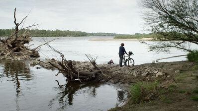 Guido van der Werve, 'Nummer veertien, home [still 04b]', 2012