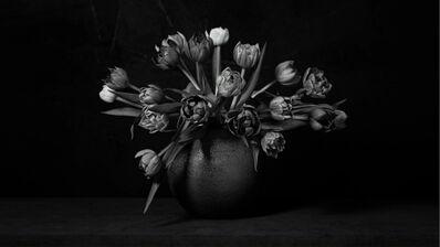 Erwin Olaf, 'Life - For Mom', 2018