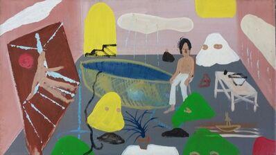 Shai Azoulay, 'Marshmelo', 2013