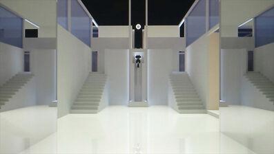 Sara Ludy, 'Dream House', 2014