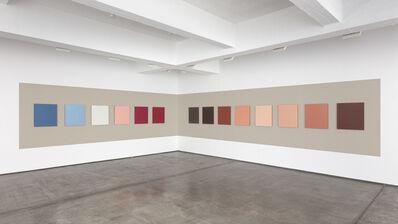 Sherrie Levine, 'Salubra 3', 2007
