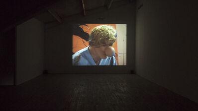 Paul McCarthy, 'Painter', 1995
