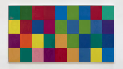 Hank Willis Thomas, 'An All Colored Cast', 2019