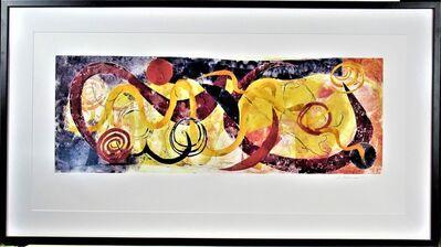 """Tracey Adams, ' """"Untitled III"""" ', 1998"""