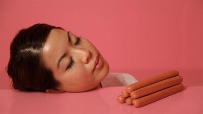 Jen Liu, 'The Pink Detachment', 2015